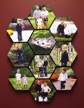 hex-wrap-10-collage-4.jpg