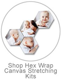 shop-hex-wrap.jpg