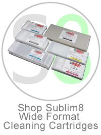 shop-sublim8-wf-cleaning-cartridges.jpg