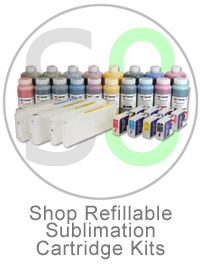 shop-sublimation-refillable-cartridges-small.jpg