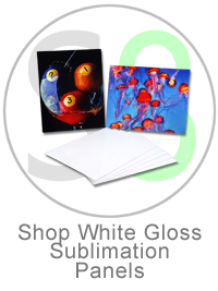 shop-white-sublimation-panels-small.jpg