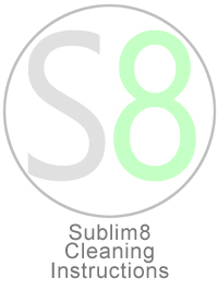 sublim8-cleaning-instructions.jpg