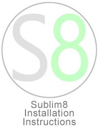 sublim8-installation-inctructions.jpg