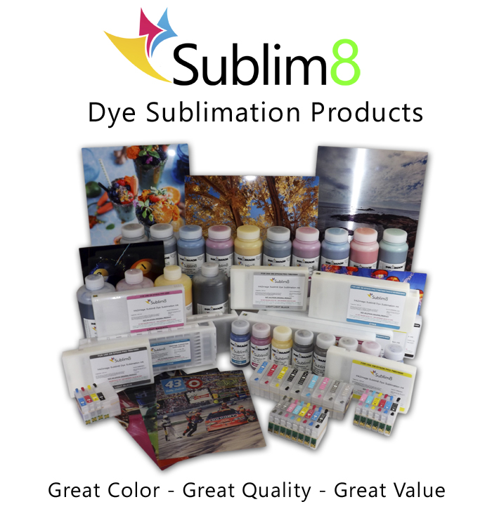 sublimation-home-banner-700.jpg