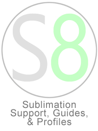 sublimation-support-small.jpg
